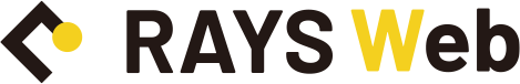 RAYS Consulting